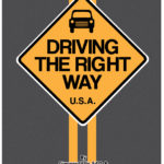 Driving the Right Way USA