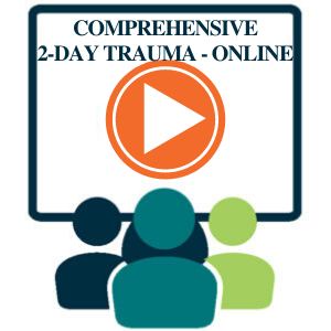 Online 2 Day Comprehensive Trauma September 30 October 1 2020 Moral Reconation Therapy Mrt Distributed Exclusively By Correctional Counseling Inc Moral Reconation Therapy Mrt Distributed Exclusively By Correctional Counseling Inc